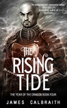 The Rising Tide by James Calbraith