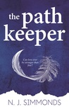 The Path Keeper by